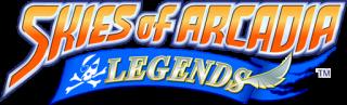 Skies of Arcadia Legends Logo.png