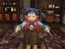 Character Granny.jpg
