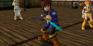 Battle Vyse.jpg