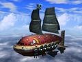 Ship Bloodlust2.png