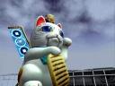 Character Daikokuya.jpg