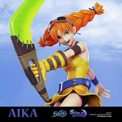 First4Figures Aika First Look 3840x3840px.jpg