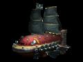 Ship Bloodlust2 noBG.png