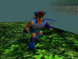 Character Tikatika.jpg