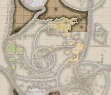 Frontier Lands.jpg