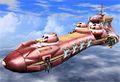 Ship Lynx.jpg