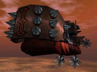 Ship Enemy Boss10.jpg