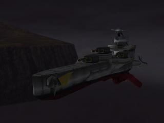 Ship Enemy Normal03.jpg