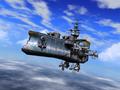 Ship Valuan Battleship.png