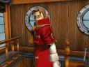 Character Gilder.jpg