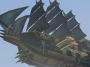 Ship Blackbeard II.jpg