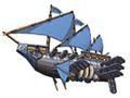 Ship Art Blue Ship.jpg