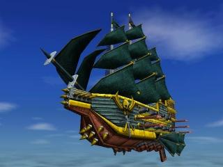 Ship Enemy Boss01.jpg