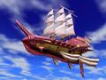 Ship Primrose.png