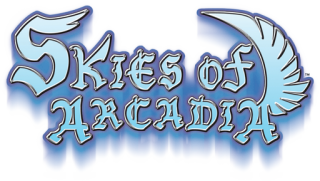 Skies of Arcadia Logo.png