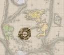 Soltis (airspace).jpg