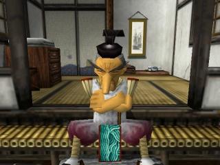 Character Ryu-kan.jpg