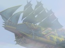 Ship Blackbeard.jpg