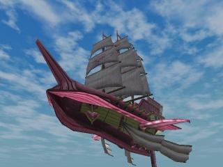 Ship Primrose.jpg