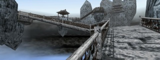 Tenkou Island.jpg