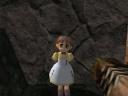 Character Lindsi.jpg