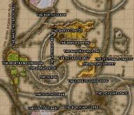 Arcadian Language Regionnames1.jpg
