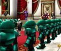 SoAPre Valuan Throne Room.jpg