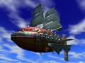 Ship Bloodlust.png