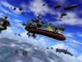 Ship Valuan Armada.jpg