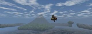 Mount Kazai.jpg