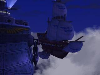 Ship Albatross.jpg