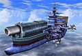 Ship Draco.jpg