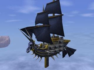 Ship Enemy Normal04.jpg