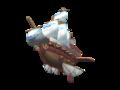 Ship Albatross noBG.png