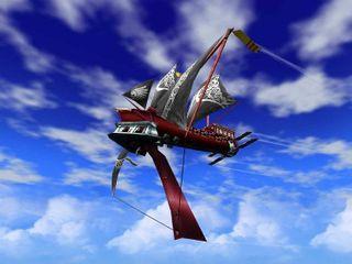 Ship Claudia.jpg