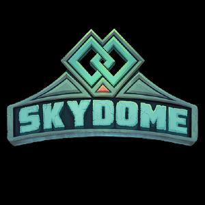 Skydome Logo.png