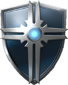 Guild Progress01 Icon.png