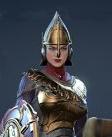 Knight f.png