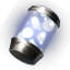 Reliquary Icon.png
