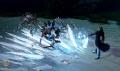 E3 Skyforge Cryomancer.jpg