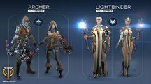 Archer-light-classes.jpg