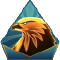 Sky Hunter Icon.png