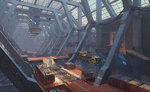 Skyforge Factory Factory 01.jpg