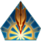 Stab Wounds Icon.png