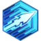 Icy Blade Icon.png