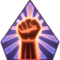 Massive Verdict Icon.png