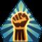 Fighting Spirit Icon.png