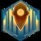 Suppression Icon.png