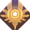 Aegis of Light II Icon.png