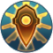 Collision Icon.png